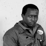 Rodney Kili