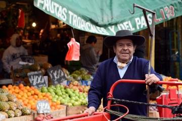 La-Vega-Market-Santiago-2