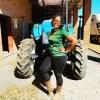 Ruramiso Mashumba