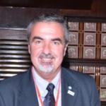 Edgard Ramίrez