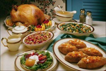 Thanksgiving-Dinner-Image