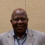 Charles Chenza