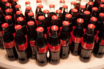coke-bottles-at-the-world-of-coca-cola-5616-3744-7d972e02