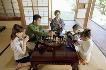 japanese-traditions-7