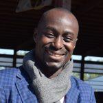 Kaahwa Jean Rwamukaga