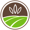 ग�लोबल किसान नेटवर�क