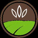 الشبكة العالمية المزارعين