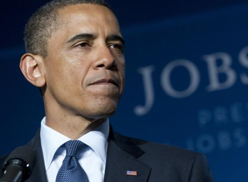 obama-jobs-115RJSC-x-large