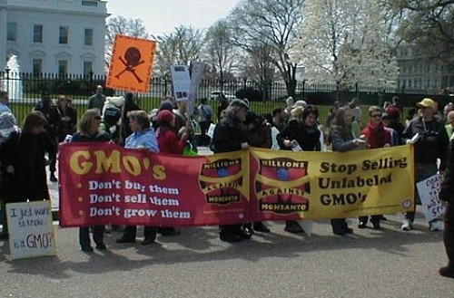 rally-dc-labeling