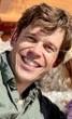 Zach Sheely