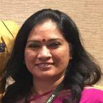 Sujatha Sridhar