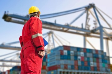 trade-facilitation