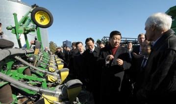 Chinese+Vice+President+Xi+Jinping+Visits+Iowa+u1tRbW3yOdXx