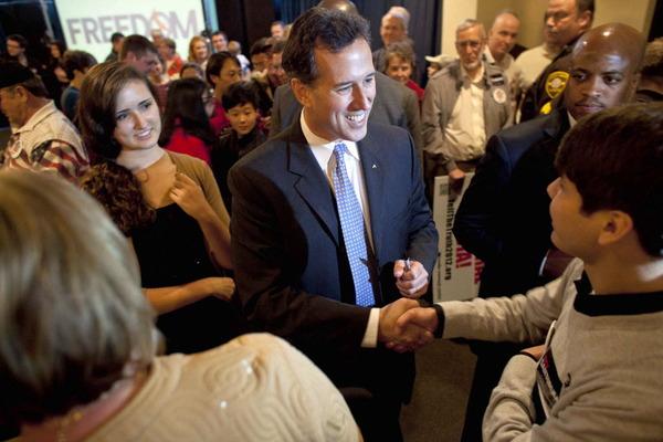 Santorum_4