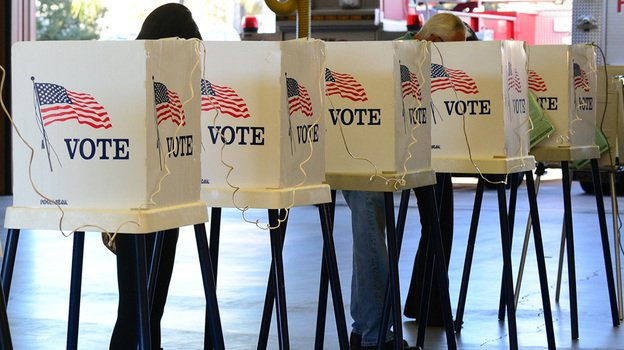voting_t700