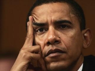 aattp-obama-images