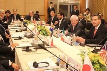 hanoi-to-host-tpp-talks-in-september-0