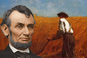 lincoln-thanksgiving-farmer