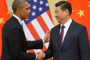 AP_OBAMA_CHINA3_141112_DG_4x3_992