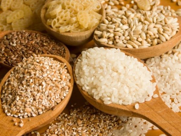 「rice wheat」的圖片搜尋結果