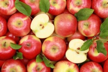 a-better-apple