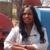 Eve Ntseoane