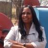 عشية Ntseoane