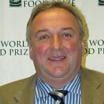 जिम McCarthy