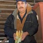 John Rigolizzo, Jr.