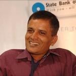 Rajaram Madhavan