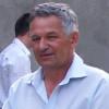 Roman Warzecha