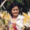 Rosalie Ellasus