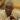 Benjamin Olumuyiwa Adewumi