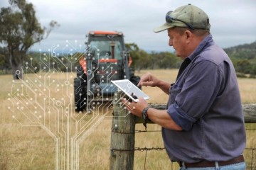 ipad_farmer_web-600x400