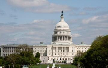 U.S.-Capitol-Building