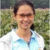Le Thi Trang Nha