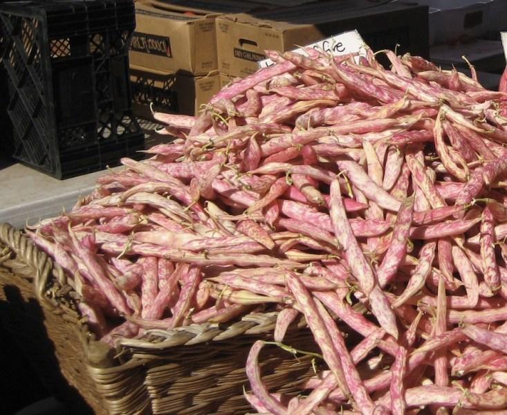 Dirty-girl-beans