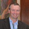 Andrew Weidemann