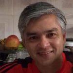 Eduardo Sekita de Oliveira