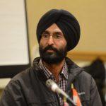 Gurjeet Singh Mann