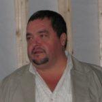 Isidro Antonio Matamoros Ochoa