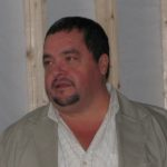 Isidro एंटोनियो Matamoros Ochoa