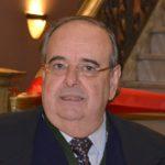 Jorge Heisecke