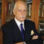 ماركوس لويز سوبليسي هافيرس