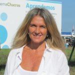 Maria Beatriz Giraudo Gaviglio