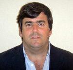 Martin Pasman