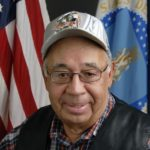 Michael B. Jandreau