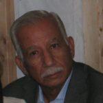 Salah Mohammad Hegazy