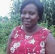 Sarah Munalula