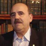 Sergio Luis Bortolozzo
